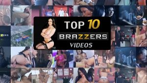 31 Min Babes Full Video Of Brazzers Porn Movie