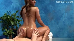 46 Min Tiny Teanna Oiled And Fucked 18 Years Old Porn Fh18.net
