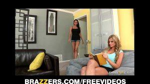 35 Min Babes Pornocopia Brooke Baldwin Yoga Julia Alison Brazzer.com