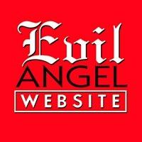 evil-angel-200x200