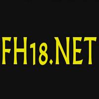 fh18-200x200