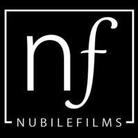 nubilefilms-200x200