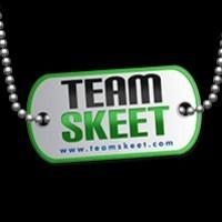 teamskeet-200x200