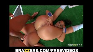 7 Min Two Hot Brunettes Want To Make Her Coaches Happy Brazzer Porn Video