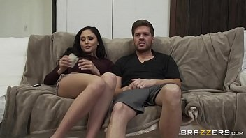 7 Min Lucky Guy Fucks His Slutty Neighbor Ariana Marie
